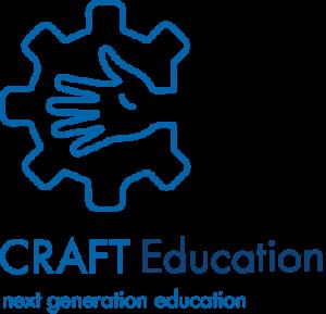 craft_education